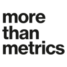 More than Metrics GmbH