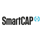 SmartCAP IT-Solutions GmbH