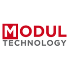 MODUL Technology GmbH