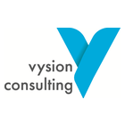 vysion consulting gmbh
