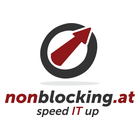 nonblocking.at gmbh