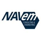 NAVem Consulting & Engineering GmbH