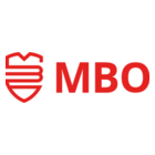 MBO services GmbH