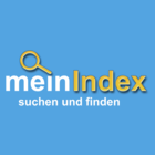 Mein-Index