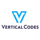Vertical Codes GmbH