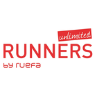 Runners Unlimited by Ruefa
