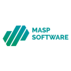 masp-software gmbh