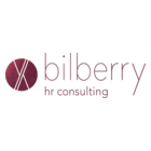 bilberry hr consulting e.u.
