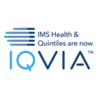 IQVIA Information Solutions GmbH