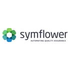 Symflower GmbH