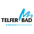 TELFER BAD BETRIEBS GMBH & CO KG