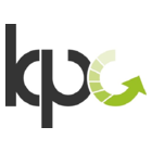 KPC Kern Performance Consulting GmbH