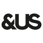 and-us GmbH