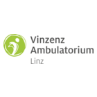 Vinzenz Ambulatorium GmbH