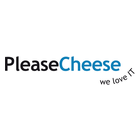 PleaseCheese Management GmbH