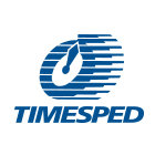 Timesped Austria Spedition GmbH