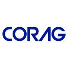 CORAG Real Estate Holding GmbH