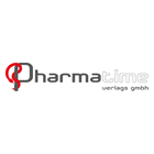 Pharma-Time Verlags GmbH