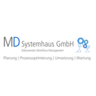 MD Systemhaus GmbH