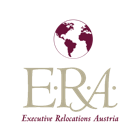 Executive Relocations Austria