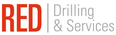 RED Drilling & Services GmbH Logo