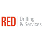 RED Drilling & Services GmbH
