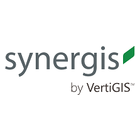 SynerGIS GIS & FM Solutions GmbH