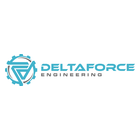 DELTAFORCE Engineering e.U. Ing. Lukas Gradischnig