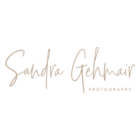 Sandra Gehmair Photography