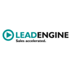 LeadEngine - Sales accelerated