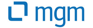 mgm consulting partners austria gmbh