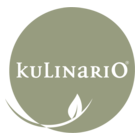 Kulinario eat.enjoy.explore.