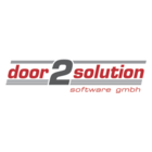 door2solution software gmbh