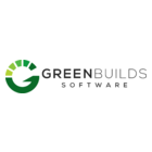 Green Builds Software GmbH
