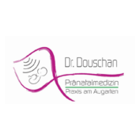 Dr. Thomas Douschan