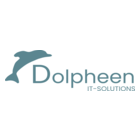 Dolpheen IT Solutions GmbH