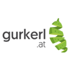 Gurkerl.at GmbH