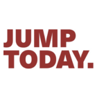jumptoday GmbH