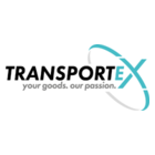 Transportex GmbH