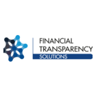 FTS Financial Transparency Solutions GmbH