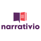 narrativio GmbH