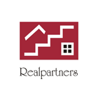 Realpartners Immobilien GmbH