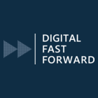 digital fast forward OG