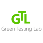 Green Testing Lab GmbH