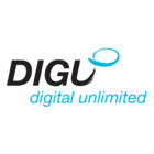 digu digital unlimited GmbH