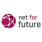 net for future GmbH