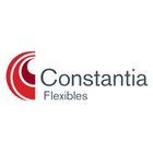 Constantia Flexibles Sales GmbH
