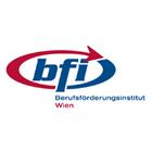 Tourismus Jobs In Wien Aktuell 40 Offen Karriereat