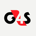G4S Secure Solutions AG