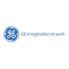 GE Healthcare Austria GmbH & Co OG